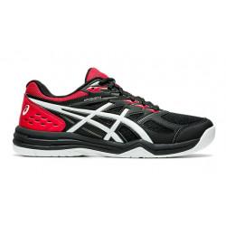 Chaussures Asics Gel Upcourt 4