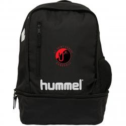Sac à dos Hummel USSE Handball
