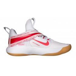 Chaussures Nike React Hyperset...