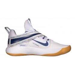 Chaussures Handball Nike - Faites-le simplement | Sport Time