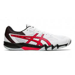 Chaussures Asics Gel Blade 7 2020