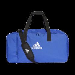 Sac de sport Adidas Tiro 2020