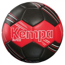 Ballon Kempa Buteo Beaurepaire Handball