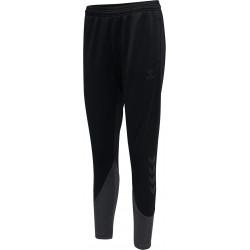 Pantalon Hummel Action femmes
