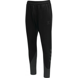 Pantalon Hummel Action