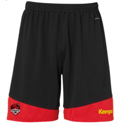 Short Kempa Emotion Beaurepaire Handball
