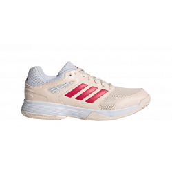 Chaussures Adidas Speedcourt Junior