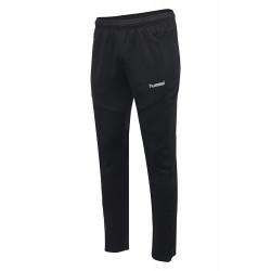 Pantalon Hummel Polyester ACSHB/DRG