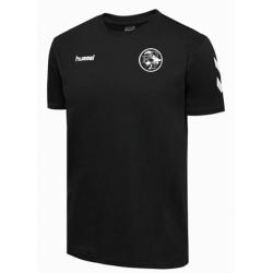 Tee-shirt personnalisé Hummel HMLGO...