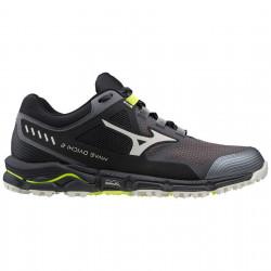 Chaussures Mizuno Wave Daichi 5