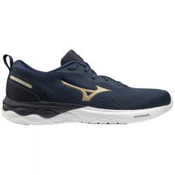 Chaussures Mizuno Wave Revolt