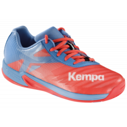 Chaussures Kempa Wing 2.0 Junior