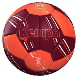 Ballon handball Kempa Spectrum...