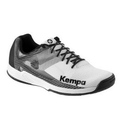 Chaussures Kempa Wing 2.0 2020