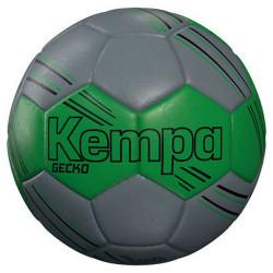 Ballon handball Kempa Gecko 2020