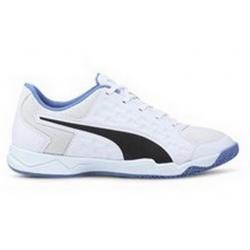 Chaussures Puma Auriz junior