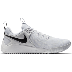 Chaussures Nike Hyperace 2