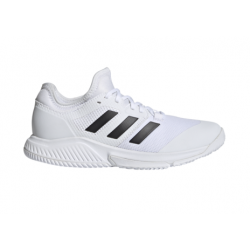 Chaussures Adidas Court Team Bounce...