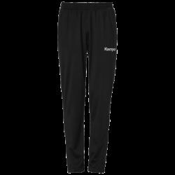 Pantalon Kempa Core 2.0 Poly Pant