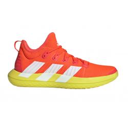 Chaussures Adidas Stabil Next Gen...