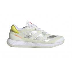 Chaussures Adidas Fastcourt 2 grises