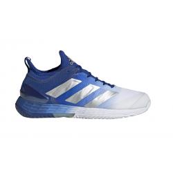 Chaussures Adidas Adizero Ubersonic 4