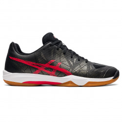 Chaussures Asics Gel Fastball 3 noires