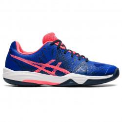 Chaussures Asics Gel Fastball 3...