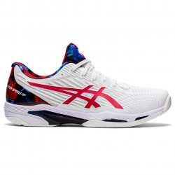 Chaussures Asics Solution Speed FF 2
