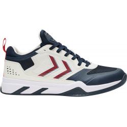 Chaussures Hummel Uruz