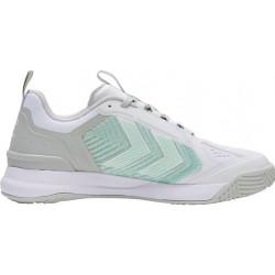 Chaussures Hummel Dagaz Femmes