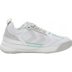 Chaussures Hummel Dagaz Junior Filles