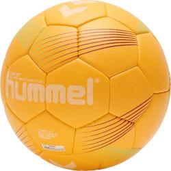 Ballon handball Hummel Concept