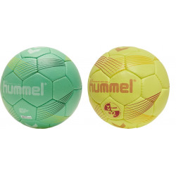 Ballon Hummel HML ELITE