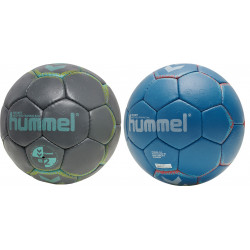 Ballon handball Hummel Premier