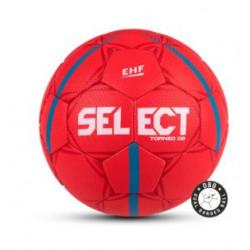 Ballon handball Select Torneo DB