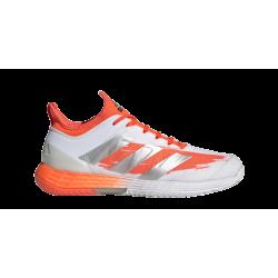 Chaussures Adidas Ubersonic 4