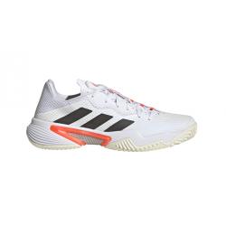 Chaussures adidas Barricade