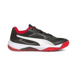 Chaussures Puma SolarStrike
