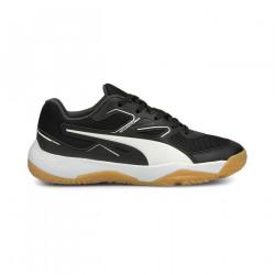 Chaussures Puma SolarFlash Junior
