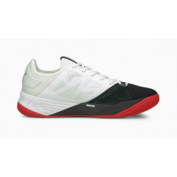 Chaussures Puma Accelerate Turbo