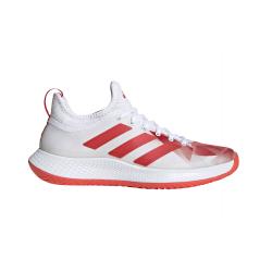 Chaussures Adidas Defiant Generation...