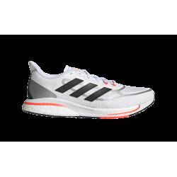 Chaussures running adidas Supernova +