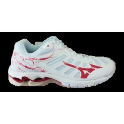 Chaussures Mizuno Wave Voltage Femmes