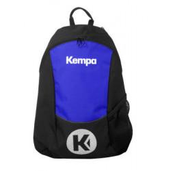 Sac à dos Kempa Backpack Team