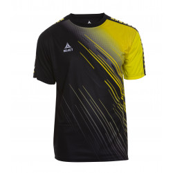 Maillot Select Comet