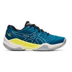 Chaussures Asics Gel Blast 2 FF GS