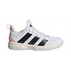 Chaussures Adidas Stabil Junior