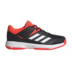 Chaussures Adidas Court Stabil Junior