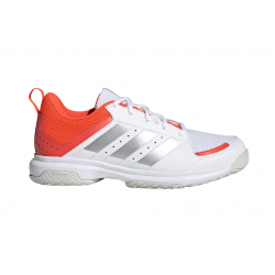 Chaussures adidas Femmes Ligra 7